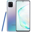 Galaxy Note 10 Lite 6/128GB Аура (RU)