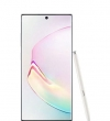 Galaxy Note 10+ 12/256Gb Белый