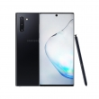 Galaxy Note 10+ 8/256Gb Чёрный