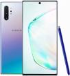 Galaxy Note 10+ 12/256Gb Аура (Snapdragon)