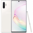 Galaxy Note 10+ 12/256Gb Белый (RU)
