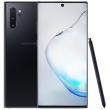 Galaxy Note 10+ 12/256Gb Чёрный (RU)