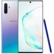 Galaxy Note 10+ 12/256Gb Аура (RU)