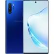 Galaxy Note 10+ 12/256Gb Синий