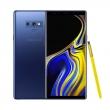 Galaxy Note 9 128GB Ocean Blue (Синий)