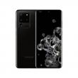 Galaxy S20 Ultra 5G 12/128GB Чёрный