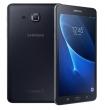 Galaxy Tab A 7.0 SM-T280 8Gb Black