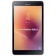 Galaxy Tab A 8.0 SM-T385 16Gb Black (RU)