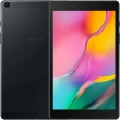 Galaxy Tab A 8.0 SM-T290 32Gb (2019) Чёрный (RU)