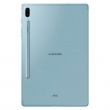 Galaxy Tab S6 10.5 SM-T865 128Gb Голубой (RU)
