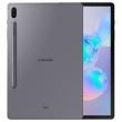 Galaxy Tab S6 10.5 SM-T865 128Gb Серый (RU)