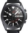 Galaxy Watch 3 45 мм Чёрный