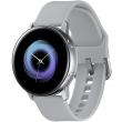 Galaxy Watch Active Серебристый лёд