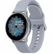 Galaxy Watch Active2 алюминий 40 мм, Арктика (RU)
