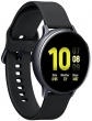 Galaxy Watch Active2 алюминий 44 мм, Лакрица