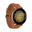 Galaxy Watch Active2 сталь 44 мм, Золото