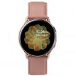 Galaxy Watch Active2 сталь 40 мм, Золото