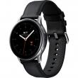 Galaxy Watch Active2 сталь 40 мм, Арктика