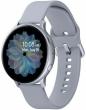 Galaxy Watch Active2 алюминий 40 мм, Арктика