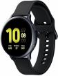 Galaxy Watch Active2 алюминий 40 мм, Лакрица