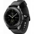 Galaxy Watch (42 mm) Midnight Black / Onyx Black