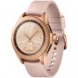 Galaxy Watch (42 mm) Rose Gold / Pink Beige
