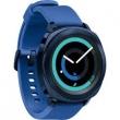 Gear Sport Blue (Синий)