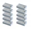 HEPA фильтр для iLife V50, V55, V5, V5s, V3, V3s, V5pro