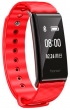 Color Band A2 Red