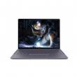 """MateBook X 13"""" WT-W09 4Gb, 256Gb intel core i5 7200U Grey"""