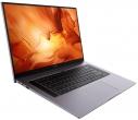 Huawei MateBook D 16 (Ryzen 5 4600H, 16/512GB, Win 10) HVY-WAP9