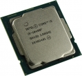 Intel Core i5 10400F OEM