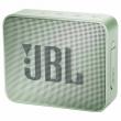 JBL Go 2 Seafoam Mint