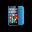 Lumia 640 XL LTE Dual sim Cyan, уценка