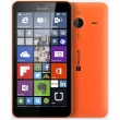 Lumia 640 XL LTE Single sim Orange, уценка