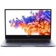 MagicBook 14 NDR-WDH9HN (Core i5 1135G7, 8/512GB, Win10)