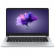 MagicBook 14 Nbl-WAQ9HNR (AMD Ryzen 5 3500U, 8/512GB, Win10) RU