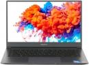 MagicBook 14 Nbl-WAQ9HNR (AMD Ryzen 5 3500U, 8/256GB, Win10) RU