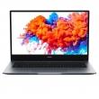 MagicBook 15 (AMD Ryzen 5 3500U 8GB/256GB, Win10) (RU)