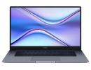 MagicBook X15 (Core i3 10110U, 8/256GB) BBR-WAI9