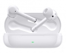 Magic Earbuds White