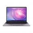 MateBook 13 HN-W19R (Ryzen 5 3500U 16GB/512GB, Win10) (RU)