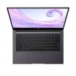 MateBook D 14'' (AMD Ryzen 5 3500U, 8/256GB, Win10) Nbl-WAQ9R RU