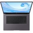 MateBook D 15.6'' (AMD Ryzen 5 3500U 8/512GB Win10) Boh-WAQ9R RU
