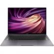 MateBook X Pro 2020 MACHC-WAE9LP Space Grey (RU)