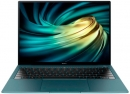 MateBook X Pro 2020 MACHC-WAE9LP Emerald Green (RU)