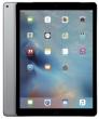 MatePad Pro WiFi 128Gb Grey (RU)