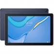 MatePad T 10 32Gb Wi-Fi (2020) Blue (RU)