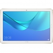 MediaPad M5 10.8 32Gb WIFI Gold