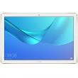 MediaPad M5 10.8 64Gb LTE Gold (RU)